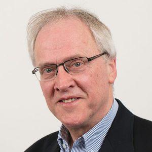 Frank Derkman
